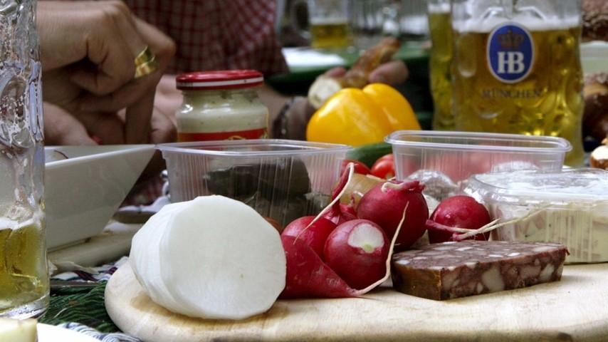 овощ с мягким знаком или без почему
