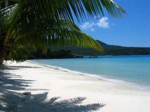 beach cambodia 1