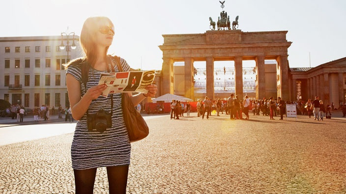 find thesis in germany 20 robert bosch master thesis jobs in germany, including salaries, reviews, and other job information posted anonymously by robert bosch master thesis employees in germany find robert bosch germany master thesis jobs on glassdoor.