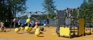 Myllysaari-leikkipuisto-3