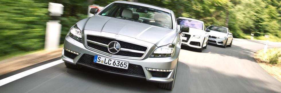 Растаможка автомобиля интересует многих людей, поскольку покупка машины за границей позволяет получить качественный