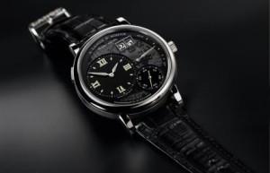 Сверим часы: на твоих «made in Germany» сколько?