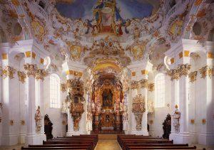 wieskirche_innen2